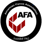 American Fence Association Icon